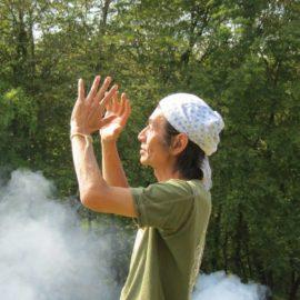 Tatsuhiko Kimori, Total Human Tuning,  Japan