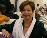 Martha Ilianos, Peru