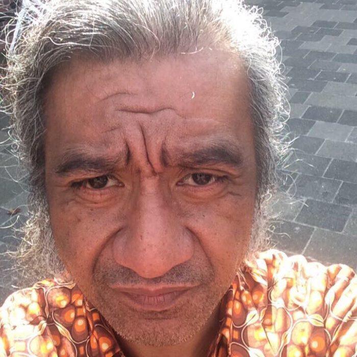 Kallasie Fakahafua (Klaas Timmer), Kingdom of Tonga, Polynesian state
