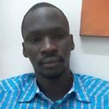 Moussa Diakhate, Senegalalaise