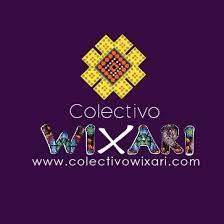 Colectivo Wixari, Mexico