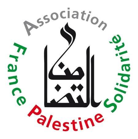 Comité Palestine, Haute Marne